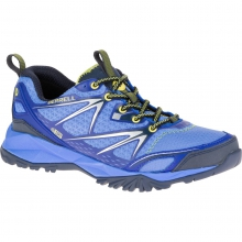 Women's Capra Bolt WTPF by Merrell in Brookfield Wi