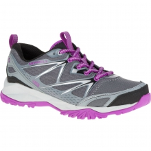 Women's Capra Bolt Waterproof