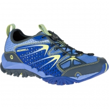Women's Capra Rapid by Merrell in Sylva Nc