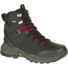 Women's Phaserbound WTPF by Merrell