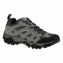 Moab Ventilator by Merrell in Ponderay Id