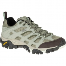 Moab Waterproof by Merrell in Ponderay Id