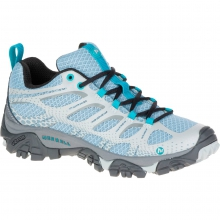 Women's Moab Edge by Merrell