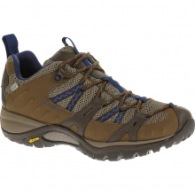 Women's Siren Sport 2 WTPF by Merrell in Homewood Al