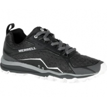 All Out Crush by Merrell