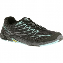Women's Bare Access Arc 4 by Merrell in Glenwood Springs Co