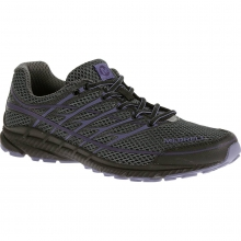 Women's Mix Master Move Glide 2 by Merrell in Okemos Mi