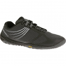 Women's Pace Glove 3 by Merrell in Lafayette La