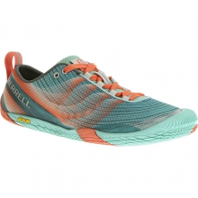 Women's Vapor Glove 2 by Merrell