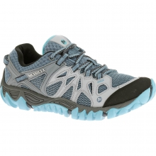 Women's All Out Blaze Aero Sport by Merrell in New York Ny