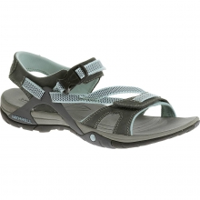Women's Azura Strap by Merrell in Ponderay Id