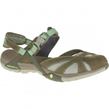 Women's Azura Wrap by Merrell in Baton Rouge La