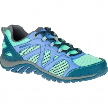 Women's Rockbit Cove by Merrell in Succasunna Nj
