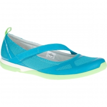 Women's Ceylon Sport Mj by Merrell in Solana Beach Ca