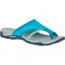 Women's Terran Post Ii by Merrell