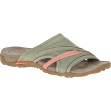 Women's Terran Slide Ii by Merrell