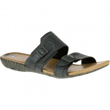 Women's Whisper Slide by Merrell in Pocatello Id