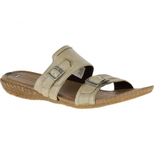 Women's Whisper Slide