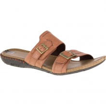 Women's Whisper Slide by Merrell in Sylva Nc