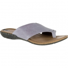 Women's Whisper Wrap by Merrell