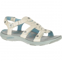 Women's Adhera Strap by Merrell in Solana Beach Ca