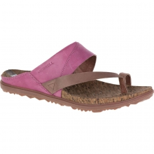 Women's Around Town Thong by Merrell in Knoxville Tn