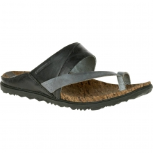 Women's Around Town Thong by Merrell in Bethlehem Pa