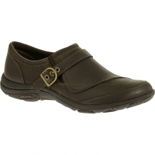 Dassie Buckle by Merrell in Ponderay Id