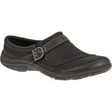 Women's Dassie Slide