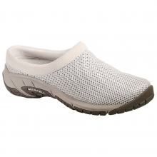 Women's Encore Breeze 3 by Merrell