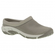 Women's Encore Breeze 3 Wide