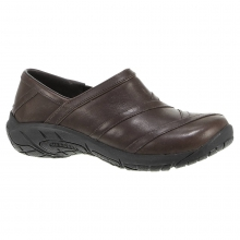 Women's Encore Eclipse 2 by Merrell in Boulder Co