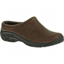Women's Encore Nova 2 by Merrell