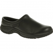 Men's Encore Moc Pro by Merrell in Pocatello Id