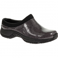 Women's Encore Slide by Merrell