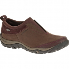 Shiloh Pull by Merrell