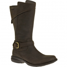 Women's Captiva Buckle-Down WTPF