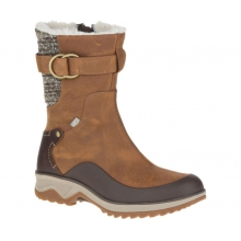 Eventyr Mid North Waterproof by Merrell in Collierville Tn
