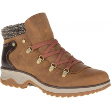 Eventyr Bluff Waterproof by Merrell in Collierville Tn