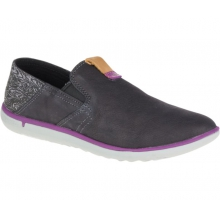 Woman's Duskair Smooth by Merrell