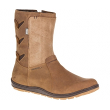 Ashland Vee Mid Waterproof by Merrell in Moses Lake Wa