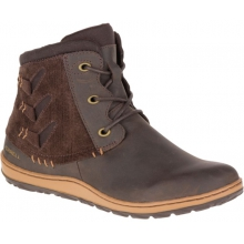 Ashland Vee Ankle by Merrell