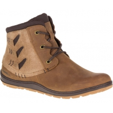 Ashland Vee Ankle by Merrell in Alpharetta Ga