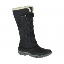 Murren Tall Waterproof by Merrell