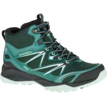 Men's Capra Bolt Mid