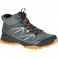 Capra Bolt Mid Waterproof by Merrell