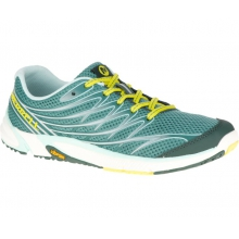 Women's Bare Access Arc 4 by Merrell in Solana Beach Ca