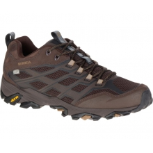 Moab FST Waterproof by Merrell in Brookfield Wi