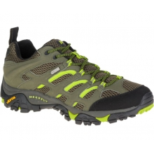 Moab Waterproof by Merrell in Succasunna Nj