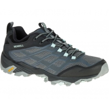 Women's Moab FST by Merrell in Rogers Ar